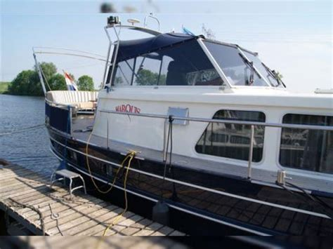 Kotter For Sale by Kompier Kotter For Sale Daily Boats Buy Review Price