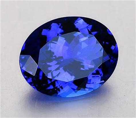 Tanzanite: What you need to know about color, rarity, value