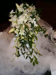 wedding bouquet ideas portland wedding bouquets portland wedding flower bouquets event floral