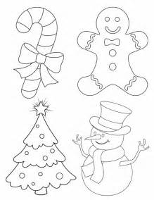 4 pictures free printable coloring pages