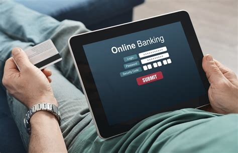 Top 5 Best Rated Online Banking In Australia. Scheduling Software For Mac Kia Calumet City. Jim Click Chrysler Service Csf Flow Study Mri. Indianapolis Garage Door Repair. Load Balancing Virtual Machines