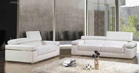 canap駸 cuir italien canap 3 places 2 places fauteuil en cuir luxe italien vachette vnsetti