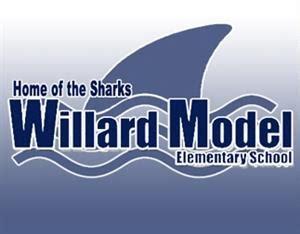 willard elementary school homepage
