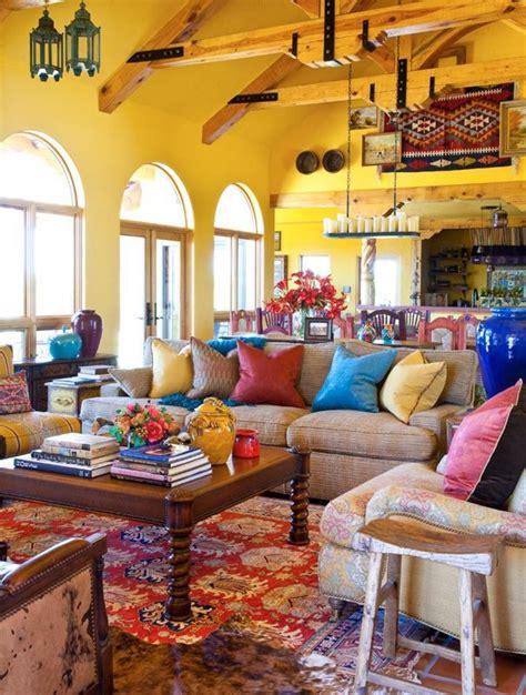 home interior mexico 28 alluring contemporary interior design ideas