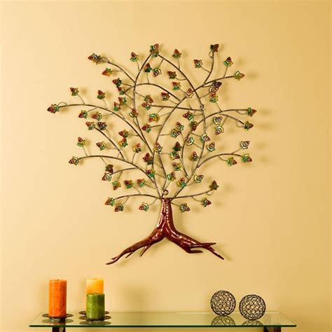 Tree Wall Decor Ideas by 2012 Dekoratif Ev Aksesuar 214 Rnekleri Melekler Mekanı Forum