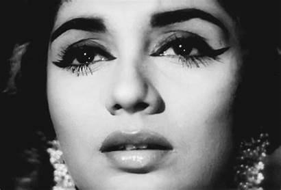 Woman Makeup Eye Lips Eyes Pretty Beauty