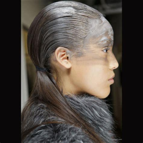 coiffure plaque