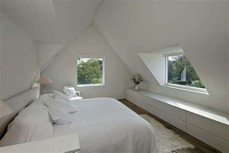 100 Incredible Loft Bedroom Interior Ideas Gorgeous