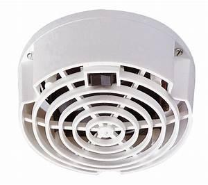 12 Volt Ventilator : electric ventilator electric ventilators ventilation ~ Jslefanu.com Haus und Dekorationen