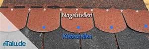 Bitumen Dachschindeln Verlegen : gartenhaus dach decken simple kskdachbahn oberschicht aluminium with gartenhaus dach decken ~ Whattoseeinmadrid.com Haus und Dekorationen
