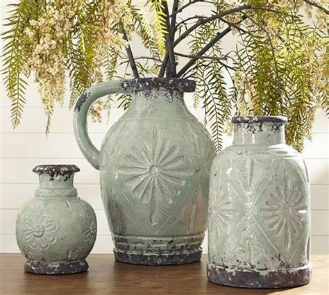 gorgeous decorative  haves   home lifestyle