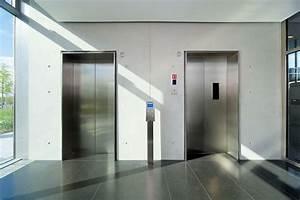 Aufzug Kosten Mehrfamilienhaus : aufzug bauen kosten vdi richtlinie 6017 der aufzug als ~ Michelbontemps.com Haus und Dekorationen