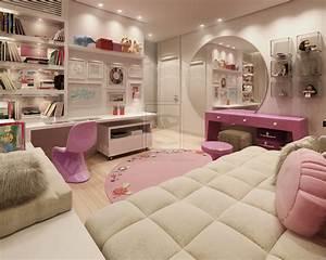 Teen girls rooms that seems