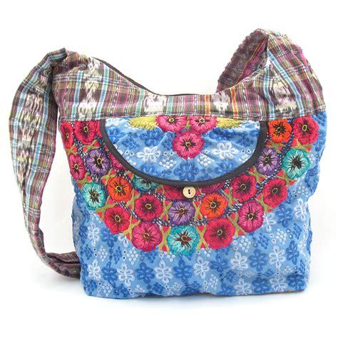 recycled guatemalan huipile purse purses handmade guatemalan imports