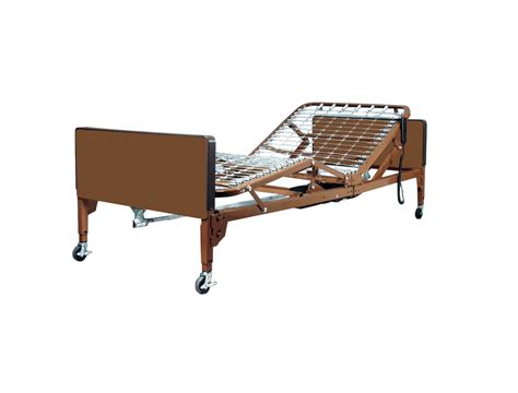 Hospital Bed Rental by Hospital Bed Rentals Electric 7 Days A Week