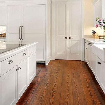 Granite Countertops Baton - cloth flooring countertops furniture