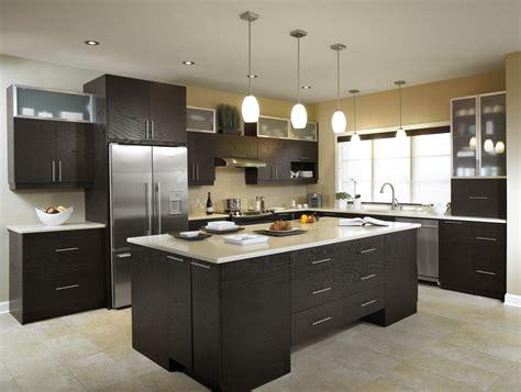 evier de cuisine lapeyre charmant meuble sous evier lapeyre cuisine gris anthracite