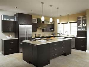 cuisine peinte en gris 5 indogate couleur meuble de With cuisine peinte en gris