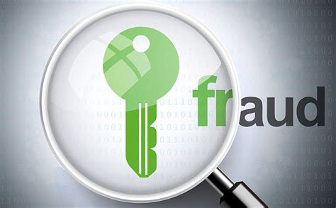embracing intelligence driven fraud protection