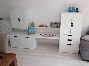 Kinderzimmer Mädchen Ikea : speelhoekje ikea kinder pinterest kinderzimmer kinder und haus ~ Markanthonyermac.com Haus und Dekorationen