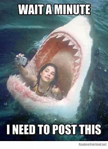 Funny+Memes+About+Girls | Girl Meme Facebook Selfie Fail ...