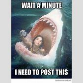 Funny memes abo...