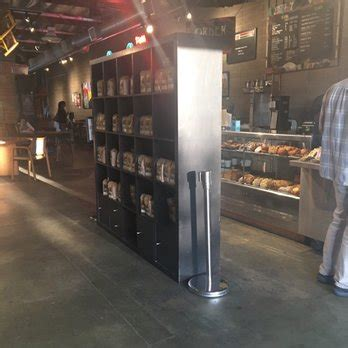 Spectacular service is something that guests note in their comments. Jones Coffee Roasters - 530 Photos & 674 Reviews - Coffee ...