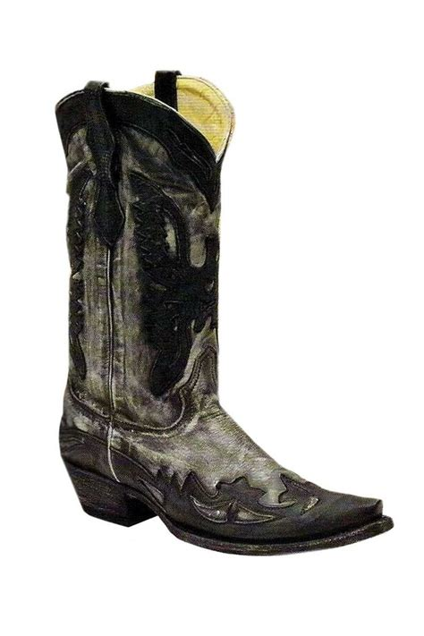 biker boots near me where can i buy cowboy boots near me yu boots