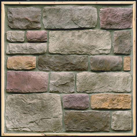 StoneCraft Heritage stone veneer by Reading Rock
