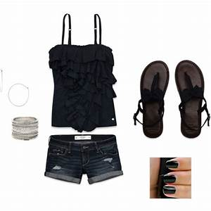 Really Cute Outfits Polyvore | www.imgkid.com - The Image ...