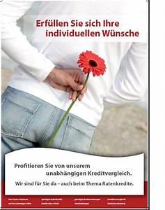 Kredit Trotz Schufa Und Hartz 4 Ohne Vorkosten : darlehen kredite baufinanzierung in schwierigen f llen ~ Jslefanu.com Haus und Dekorationen