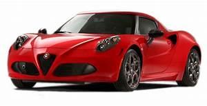 Alfa Romeo 4c Prix : statistiques sur les prix de la alfa romeo 4c neuve ~ Gottalentnigeria.com Avis de Voitures