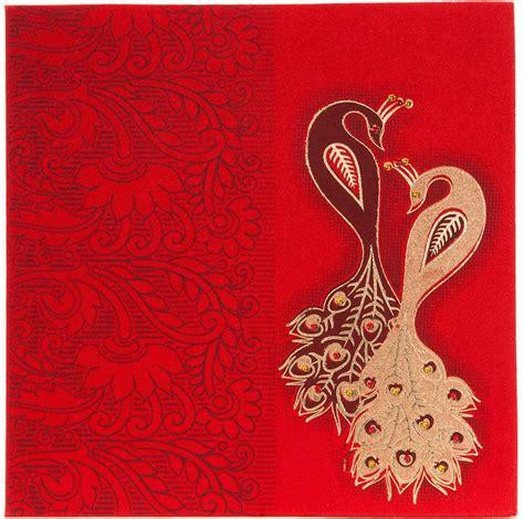 image result  design indian wedding cards