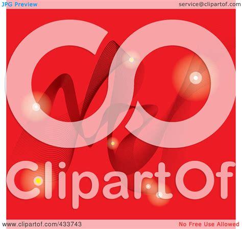 stella clipart stella clipart collection