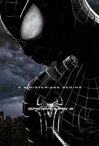 The Amazing Spider-Man 3 teaser poster by francus321 on ...