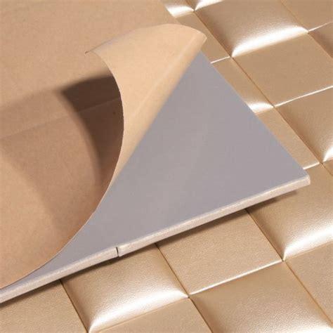 piastrelle bagno adesive piastrelle adesive prezzo messa in posa vantaggi e