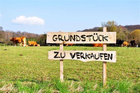 Grundstück Kaufen Kosten by Grundst 252 Ck Kaufen Worauf Beim Grundst 252 Ckskauf Zu Achten Ist