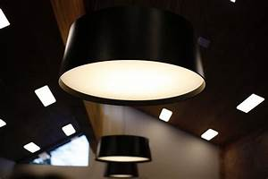 10 Best Ceiling Lights In India 2020