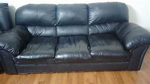 sofa faux leather repair 1025thepartycom With leather sectional sofa repair