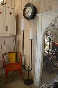 Brocante De La Bruyère : brocante de la bruyere ambiance bruy re curieuse ~ Melissatoandfro.com Idées de Décoration