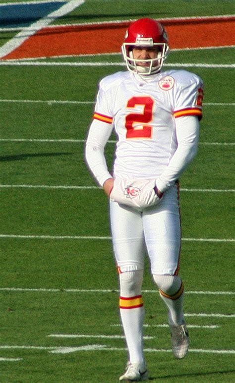 dustin colquitt wikipedia