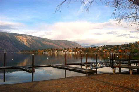 photo gallery wapato point