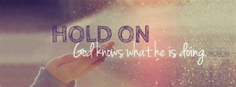 god   hes  religion christian facebook cover