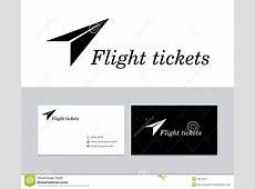 Flight Tickets To Bosnia And Herzegovina Vector