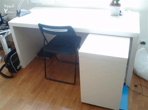 prix bureau ikea lit table à ralonge ikea grand bureau ikea à bas prix