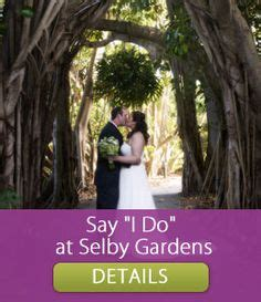 1000 images about wedding event venues in the ta bay