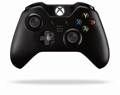 Xbox Ps4 Controller Rgb