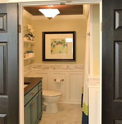 Bathroom Remodel Ideas Before And After by 11 Amazing Before After Bathroom Remodels