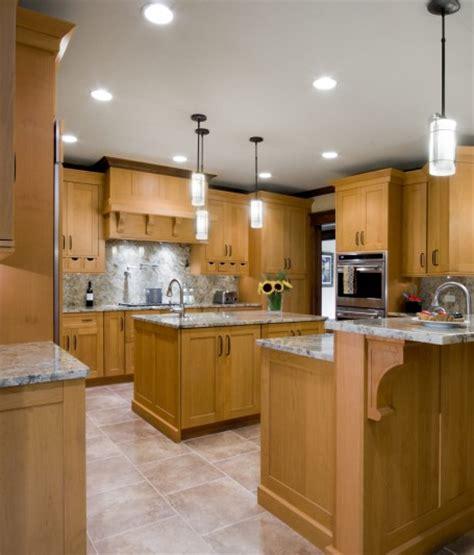 desk in kitchen design ideas kitchen desk design ideas smart home kitchen