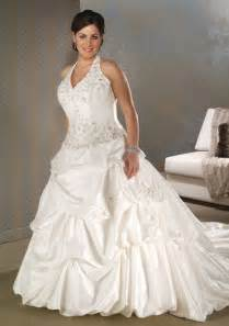 cheap plus size wedding gowns tips for choosing plus size wedding dresses